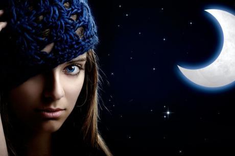 Млада месечина во Вага: Еве што не очекува сите вечерва