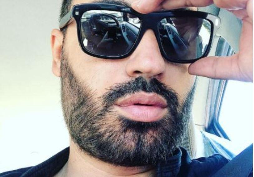 """Дадар беше главен на """"Моден викенд Скопје"""": Ја ослободи својата магија и создаде совршенство!"""