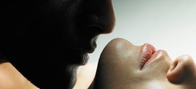 Откријте колку вашиот сексуален живот е редовен