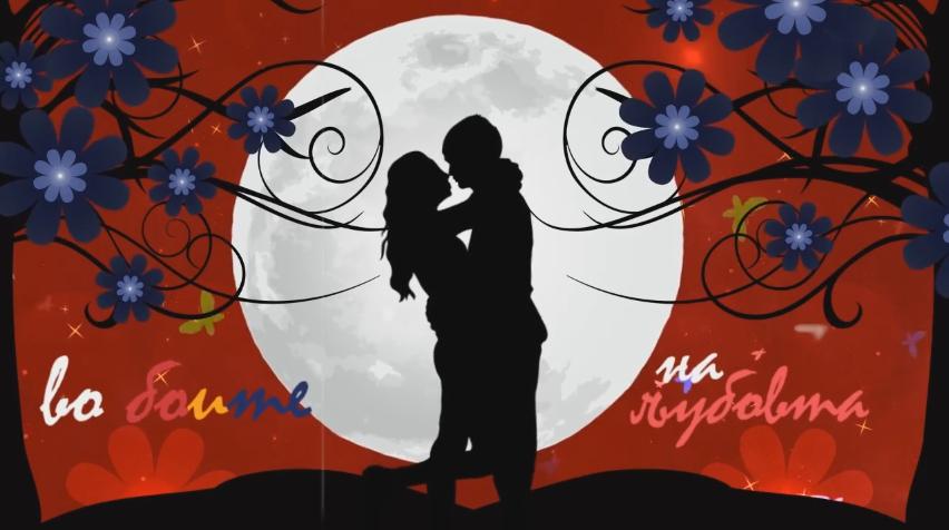 """Макфестовската песна """"Боите на љубовта"""" од The Chicks со анимирано видео"""