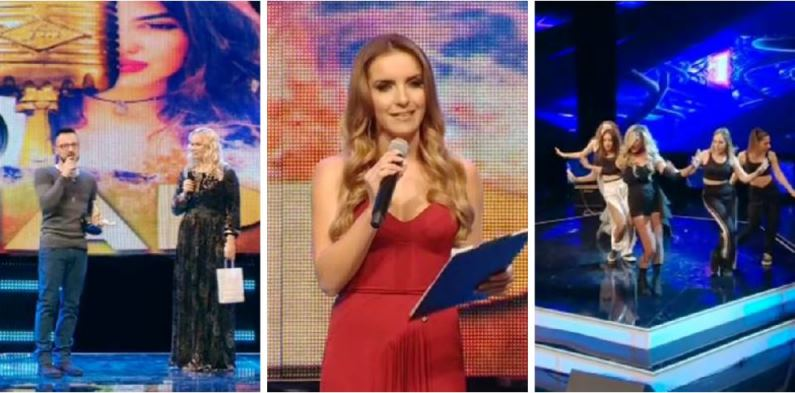 МАРС заокружи една деценија и почести со најдоброто од македонската музика! (Фотогалерија)