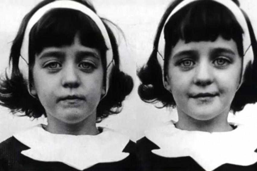 Настрадале во сообраќајна несреќа: Нивната мајка подоцна родила близначки, а оттогаш почнале да се случуваат страшни работи