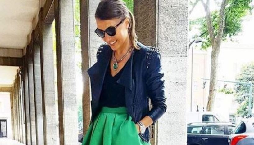 Што да облечете денес – оваа страница ќе ве инспирира