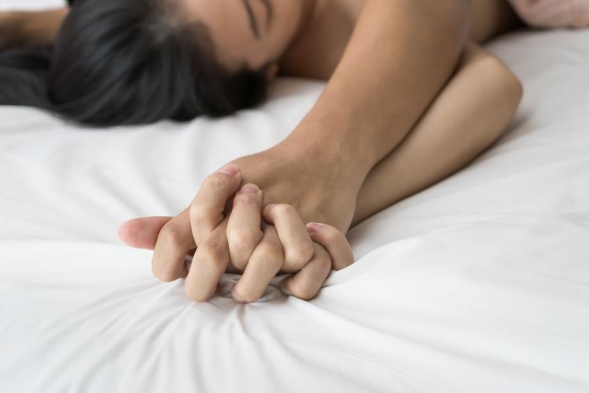 Какви опасности носи аналниот секс?