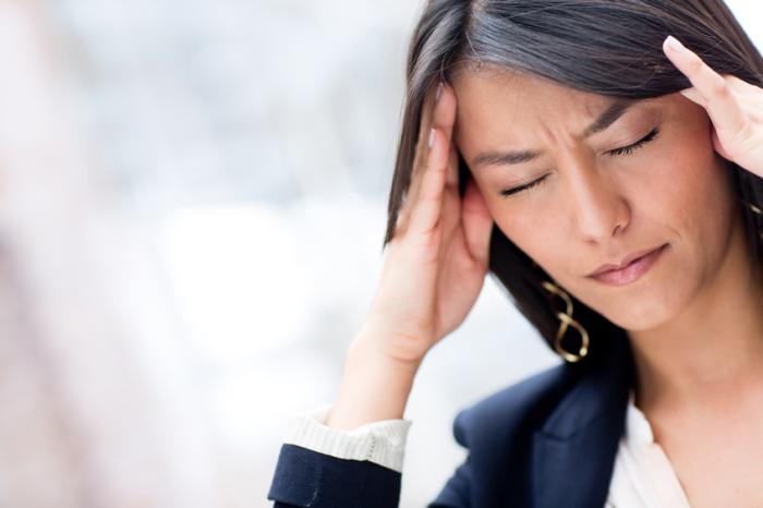 Веднаш одете на лекар, ако ја имате оваа главоболка!