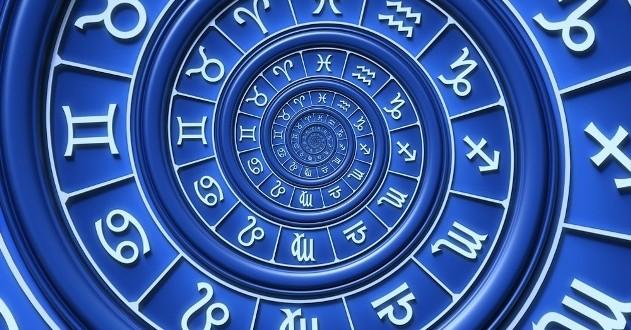 Неделен хороскоп од 18 12    24 12 2017 година