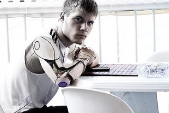 Секс роботи за жени – еве кои задоволства ќе ги овозможат!