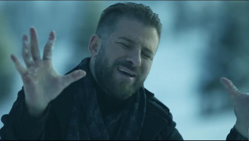 """Јоце Панов низ новата песна """"Кога те нема"""" призна дека ова му се најтажните и најтешки празници досега! (ВИДЕО)"""