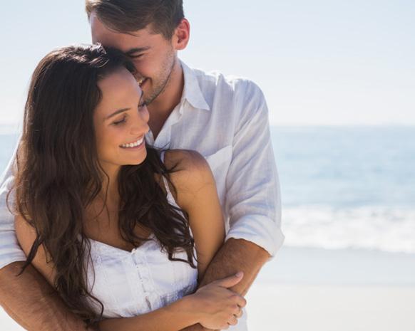 Што значи ако не се бакнувате за време на сескот