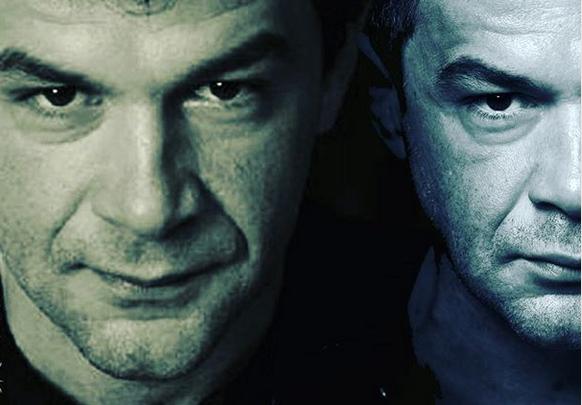 Трагедија: Почина актерот Небојша Глоговац!