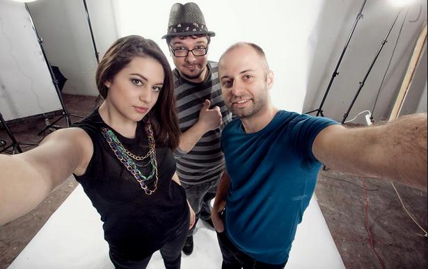 """""""Еye Cue"""" со """"Lost and found"""" ќе ја претставуваат Македонија на годинешниот Изборот за песна на Евровизија во Лисабон"""