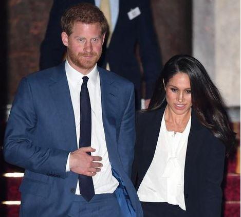Скандал: Три месеци пред свадбата принцот Хари донесе одлука која го збесна кралското семејство!